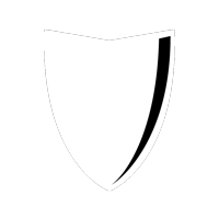 TUX_Icon_shield_white_x200